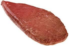 Sirloin Steak Price Stampede Meat Sirloin Steak 1 Lb