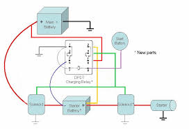 24v relay wiring diagram 24v wiring diagrams description 24vcircuitb v relay wiring diagram