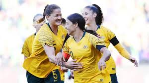 But gustavsson asked for the toughest schedule possible leading into the olympics. Four More Matildas Heading To Tokyo After Olympic Changes Ftbl The Home Of Football In Australia The Women S Game Australia S Home Of Women S Sport News