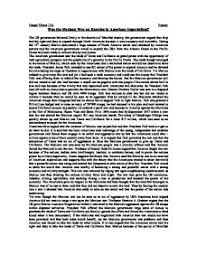 american imperialism essay umi dissertation identity essay sample