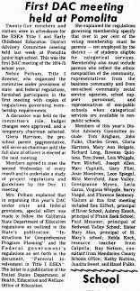 Nov, 1974 - Newspapers.com