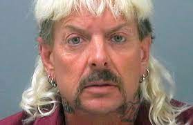 Tiger King star Joe Exotic likely to ...
