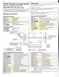 dei remote start wiring diagram directed bg8 for prestige car alarm directed 4x03 remote start wiring diagram rsxote start install help honda tech forum new dei wiring diagram directed remote dimension schematic free