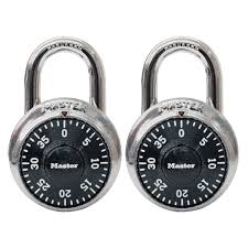 how to pick a master lock. Combination How To Pick A Master Lock