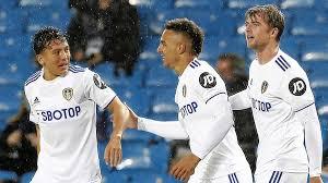 Leeds United vs Southampton por la Premier League: titulares confirmadas