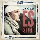 Tirol by DJ Ötzi