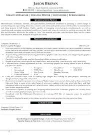 Modern Resume Writing Emelcotest Com