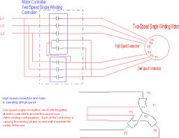two speed motor starter wiring diagram motorcycle schematic images of two speed motor starter wiring diagram after reviewing the schematic it is evident