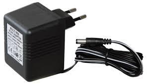 <b>sera трансформатор</b> для УФ-лампы 5 Вт (<b>sera transformator</b> for ...