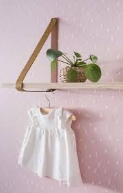 Little Dutch Behang Sprinkles Pink Villa Vrolijk