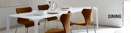 space furniture chairs. bu0026b italia link table papilio chair space furniture chairs