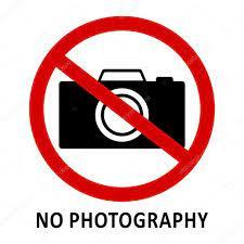 Hiçbir kamera işareti simgesi vektörler | Hiçbir kamera işareti simgesi  vektör çizimler, vektörel grafik