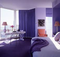 bedroom tip bad feng shui. Purple_bedroom. Purple Bedroom Via Decorista. \u201cFeng Shui Tip Bad Feng D