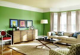 Light Green Paint For Living Room Living Room Paint Color Decorating Ideas With Light Green Schemes