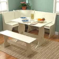 Kitchen breakfast nook furniture Round Table Yellow Dining Table Art For White Corner Set Breakfast Nook Bench Kitchen Kindery Yellow Dining Table Art For White Corner Set Breakfast Nook Bench