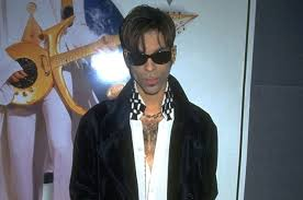 Listen To Princes 1999 Super Deluxe Edition Billboard