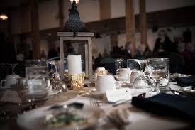 Pine Cone Wedding Table Decorations Winter Wedding Centerpiece Ideas Weddingbee