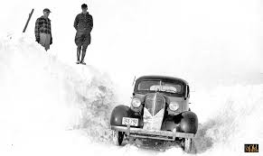 Image result for images vintage photos winter scenes