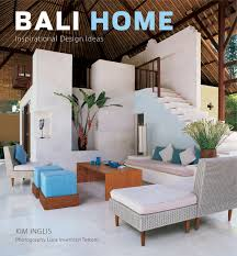 Bali Home Designs Architecture Bali Home Designs Over 5000 House Plans