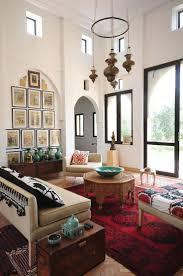 modern moroccan furniture. The 25 Best Modern Moroccan Decor Ideas On Pinterest Furniture C