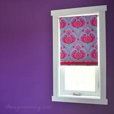 glomorous interior window trim