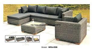 l shaped patio furniture l shaped patio furniture beautiful l shaped patio furniture get l shaped patio furniture