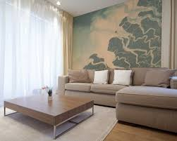 Small Picture Room Wall Designs Home Design Ideas Contemporary Modern Style