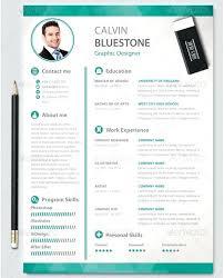 Mac Resume Templates Gorgeous Cool Resumes Templates Cool Resume Templates For Mac Mac Resume