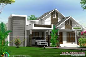The Modern Rules Of Single Pitch Roof House Plans | single | Home Design
