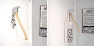 Desu Design Symbol Coat Rack Cool Coat Racks Home Design With Designer Inspirations 100 45
