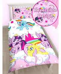 my little pony bedding set my little pony bedroom gift set zoom pony toddler bedding set my little