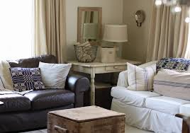 choosing rustic living room. Tips For Choosing The Perfect Couches Living Rooms : Captivating Image Of Room Decoration Rustic