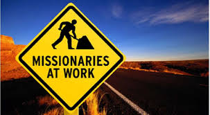 Image result for missionary photos