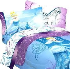 disney princess comforter set princess bedding full toddler bed princess perfect fit twin full comforter princess