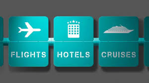 2019 Of Terms Top Shares Market Companies Travel Industry Revenue – Agencies In Reports
