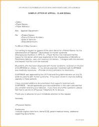 Proof Of Unemployment Letter Template Allthingsproperty Info