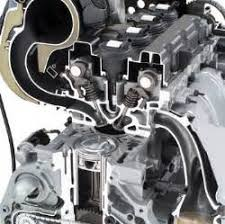 similiar vortec 4 2 keywords tech feature straight up look at the vortec 3500 straight five engine