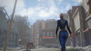 This Extremely Detailed Fallout 4 Map Is Rad Nerdist