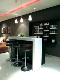 ideas for furniture. Wonderful For Best Home Bars E Furniture Small Bar Ideas For Designs On  Intended Outdoor In Ideas For Furniture U