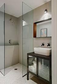 Já em lavabos, que costumam ser menores. Banheiros Modernos 85 Modelos Fotos E Projetos Perfeitos
