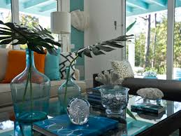 Turquoise Accessories For Living Room Pick Your Favorite Living Room Hgtv Smart Home 2017 Explore