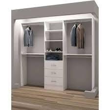 linen closet shelves diy floating wood shelves yellow brick home inspiration of linen interior home decorations