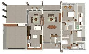modern house layout plans contemporary plan terrific free the home design european blueprint homes mansion floor