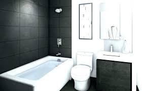 6 X 6 Bathroom Design Best Inspiration Design