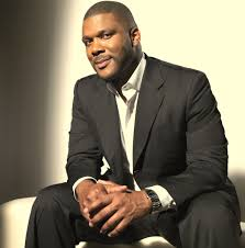 top richest actors in the world tyler perry certainly has earned his pay his array of movies and television shows always in the theaters and on a tv channel according to imdb perry