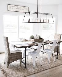 linear dining room lighting. Best 25 Linear Chandelier Ideas On Pinterest Industrial Pool Dining Room Chandeliers Lighting .
