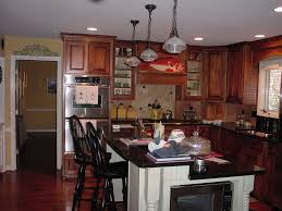 Custom Kitchen Island Custom Kitchen Island Toronto Cliff Kitchen Asdegypt Decoration