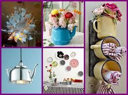 bedroom vintage ideas diy kitchen: home decorating with vintage kitchen utensil  easy diy ideas