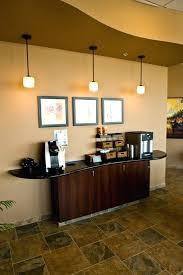 office coffee bar. Coffee Bar Station Office Best Ideas Images On Beverage Chicken
