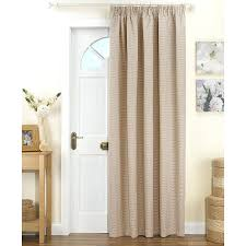 front door curtain panelArticles with Front Door Side Window Curtain Panels Tag trendy